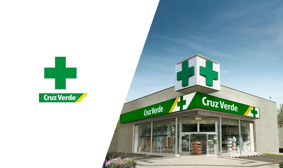 cruz verde sanitas greață articulară și durere