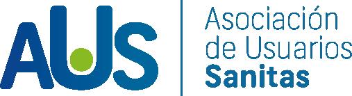 Asociación de Usuarios Sanitas