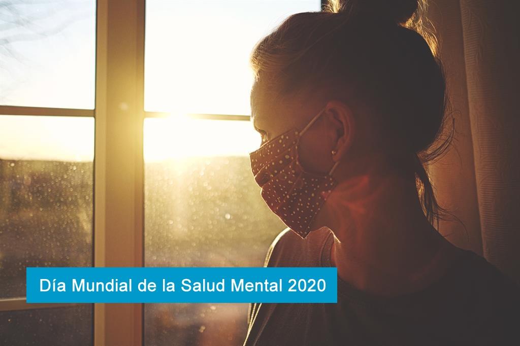 Imagen tomada de: https://www.who.int/es/campaigns/world-mental-health-day/world-mental-health-day-2020